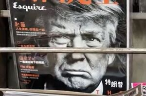 گزارش من و تو از شیوع کرونا در آمریکا قبل از چین