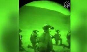 فیلم/ اعترافات یک کهنه سرباز آمریکایی درباره وضعیت اسفناک ارتش آمریکا