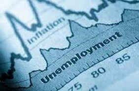 کرونا با اقتصاد آمریکا چه کرد؟