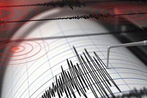 """موشنگرافیک/ """"راه فرار"""" هنگام وقوع زلزله"""