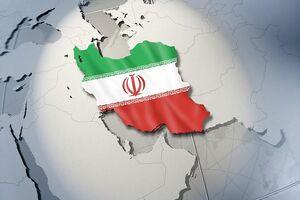 نظام، اقتصاد و هژمونی ایران با وجود فشار حداکثری آمریکا و تحولات منطقه دچار فروپاشی نخواهد شد / منتظر ظهور یک خاورمیانه جدید بدون جمهوری اسلامی نباشید