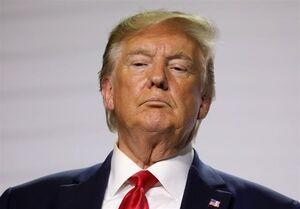 ترامپ وضعیت اضطراری ملی علیه سوریه را برای یکسال دیگر تمدید کرد