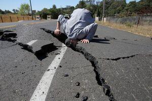 وقوع زلزلهها با یک فصل خاص ارتباط مستقیم دارند؟