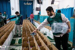 نخبگان ایران هم جمهوری اسلامی را نمیخواهند؟ +عکس
