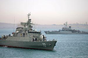 تداوم سرقت کشتیهای مواد غذایی و نفتی یمن توسط ریاض