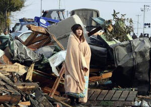 هنگام وقوع زلزله چه وسایلی همراه داشته باشیم؟