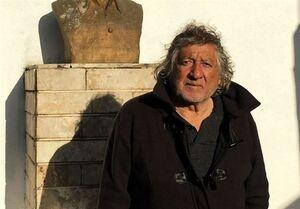 مرگ عجیب ستاره سابق آرژانتین +عکس