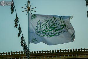 حدیث روز/ چهار توصیه زیبای امام حسن(ع) به شیعیان
