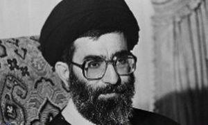 صوت/ جلسه بیستوهشتم سخنرانی استاد سیدعلی خامنهای رمضان۱۳۵۳