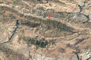 آمار پس لرزه های زلزله دماوند/ مهمترین زلزله های تاریخی تهران