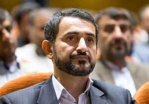 دفاع فضایی سپاه از ایران، فرمول ملی جهش تولید است