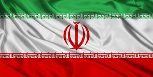 درخشش یک دانشگاه ایرانی میان برترینهای جهان