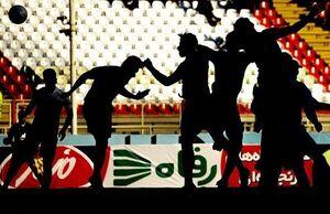 ممنوعیتی که دست دلالان را از فوتبال قطع کرد
