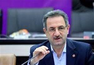 ثبتنام ۱۶۰ هزار نفر برای دریافت بیمه بیکاری در تهران