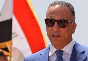 جریان صدر: الکاظمی حق تعیین موعد برگزاری انتخابات را ندارد