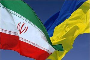 بازگشت ۱۳۰ نفر از دانشجویان ایرانی مقیم اوکراین