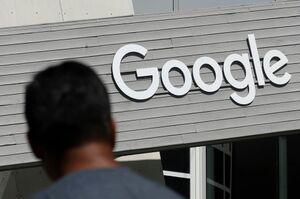 کارکنان گوگل و فیس بوک تا پایان ۲۰۲۰ از خانه کار میکنند