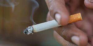 سیگاریها سال ۹۸ چقدر مالیات دادند؟