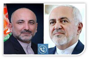 تشکیل هیاتی برای برسی حادثه به وقوع پیوسته در مرز مشترک ایران و افغانستان