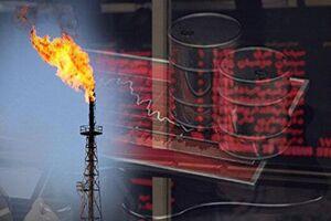 آیا مردم سهام نفتی ها در بورس را بخرند؟