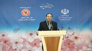 شروط بازگشایی مساجد در شب های قدر/ برخی از شهرهای استان خوزستان تا آخر هفته تعطیل شد
