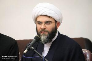 تمام مساجد کشور از سهشنبه باز میشوند