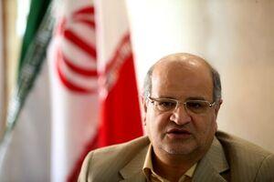 جدیدترین علائم ابتلا به «کرونا»/ ۱۱ درصد مردم «استان تهران» فاصله گذاری اجتماعی را رعایت می کنند