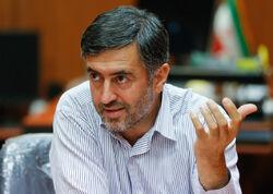 عصارهای از تهدیدات برای نظام جمهوری اسلامی