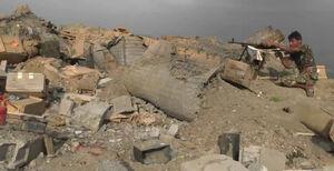 رزمندگان یمنی (2).jpg