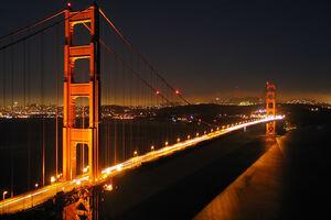 کرونا شمار بیخانمانها در سانفرانسیسکو را ۳ برابر کرد