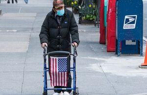آمریکا کشوری استثنایی است؛ اما از جهات دیگر