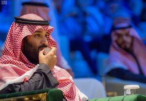 وعده ولیعهد سعودی به مقام ارشد سودان