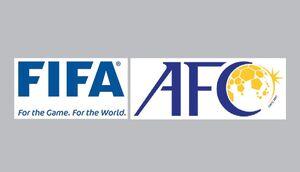 فیفا به AFC چراغ سبز نشان میدهد؟