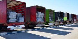 نمره دستگاهها در مبارزه با قاچاق که از گزارش مجلس حذف شد + جزئیات