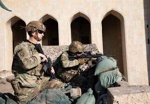 عراق| هشدار درباره پروژه سیاسی واشنگتن برای تسلط بر بغداد