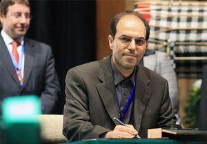 ۲۰۱۹ بدترین سال روابط تجاری ایران و اتحادیه اروپا بود