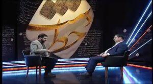 اظهارات منتشر نشده رحمانی درباره وزارت بازرگانی +فیلم