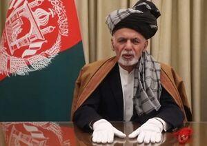 نیروهای امنیتی افغانستان به حالت «آمادهباش» درآمدند