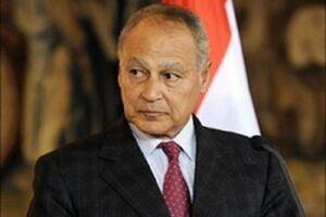 اتحادیه عرب از دولت جدید عراق حمایت کرد