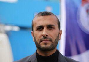 یادداشت اختصاصی سخنگوی جنبش جهاد اسلامی فلسطین : به سرزمین و حقوق خود همچنان پایبندیم