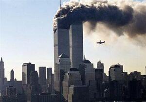 نقش مسئول ارشد سعودی در حملات ۱۱ سپتامبر