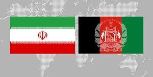 آغاز تحقیقات مشترک کابل و تهران درباره جان باختن اتباع افغان