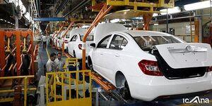 وضعیت بازار خودرو تا عید فطر بهبود خواهد یافت