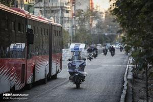آیا موتورسیکلتهای برقی نیاز به اخذ گواهینامه دارند؟