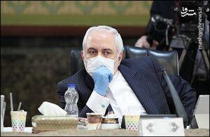 ظریف (اردیبهشت ۹۹): آمریکاییها نشان دادند نمیشود به نتیجه مذاکراتشان اعتماد کرد/ ظریف (مرداد ۹۸):به عقب برگردیم باز هم برجام را امضا میکنم