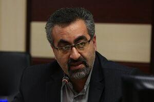 کیتهای ایرانی تشخیص کرونا به ترکیه و آلمان صادر شد