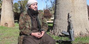 علنی شدن اختلافات النصره با ترکیه در سوریه