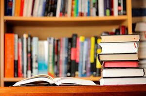 خبر خوش برای کتابخوانهای شهر
