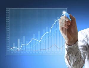 خوب و بد رشد شاخص در بازار سرمایه