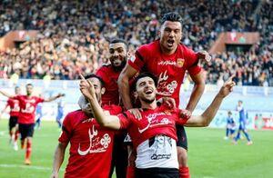 آغاز لیگ برتر فوتبال یعنی خودکشی